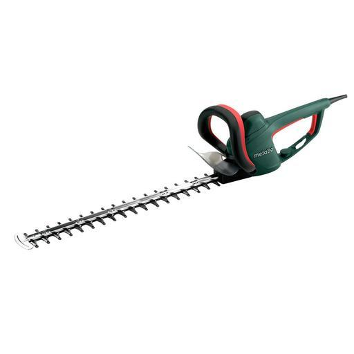 Metabo | Cheap Tools Online | Tool Finder Australia Hedge Trimmers hs 8765 cheapest price online