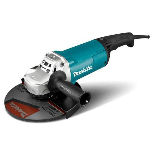 Makita | Cheap Tools Online | Tool Finder Australia Angle Grinders ga9061r lowest price online