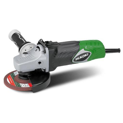 Hikoki | Cheap Tools Online | Tool Finder Australia Angle Grinders g13sb3(H1Z) cheapest price online
