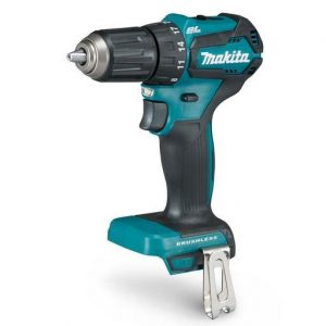 Makita | Cheap Tools Online | Tool Finder Australia Drill/Drivers ddf483z lowest price online