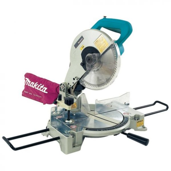 Makita | Cheap Tools Online | Tool Finder Australia Mitre Saws ls1040 lowest price online