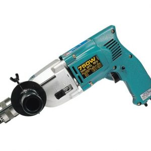 Makita | Cheap Tools Online | Tool Finder Australia Hammer Drills hp2010n lowest price online