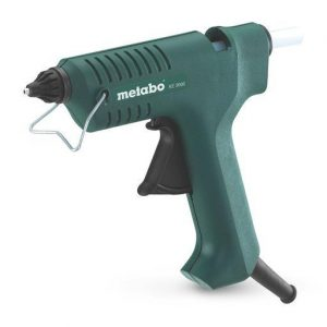 Metabo | Cheap Tools Online | Tool Finder Australia Hot Glue Guns ke 3000 lowest price online