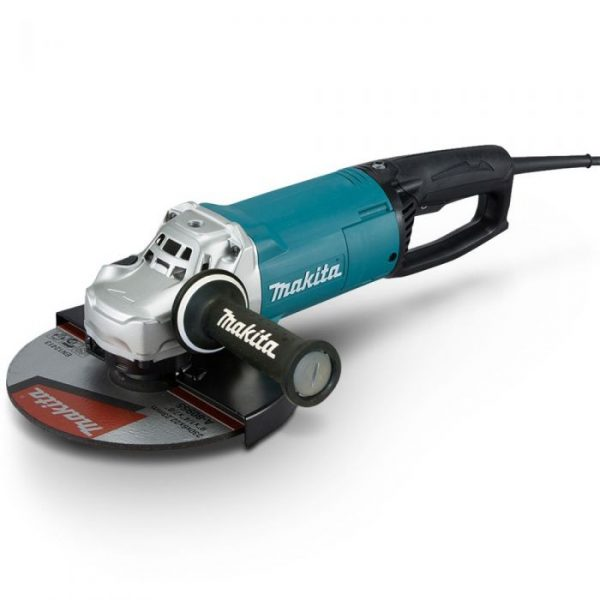 Makita | Cheap Tools Online | Tool Finder Australia Angle Grinders ga9063rx02 best price online