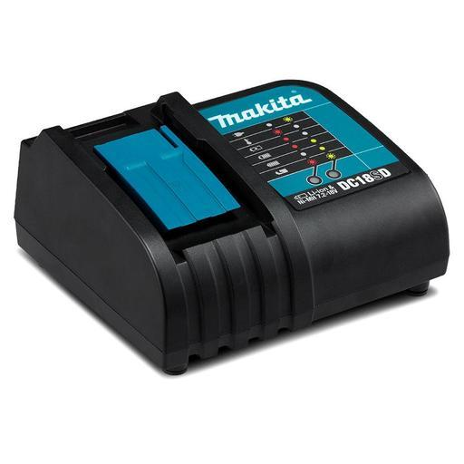 Makita | Cheap Tools Online | Tool Finder Australia Chargers dc18sd best price online