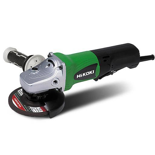 Hikoki | Cheap Tools Online | Tool Finder Australia Angle Grinders g13se2(H1Z) cheapest price online
