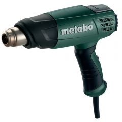 Metabo | Cheap Tools Online | Tool Finder Australia Hot Air Guns h 16-500 best price online