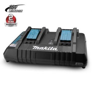 Makita | Cheap Tools Online | Tool Finder Australia Chargers dc18rd lowest price online