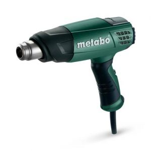 Metabo | Cheap Tools Online | Tool Finder Australia Hot Air Guns he 20-600 cheapest price online