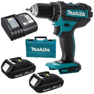 Makita | Cheap Tools Online | Tool Finder Australia Drill/Drivers ddf482sye cheapest price online