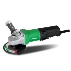 Hikoki | Cheap Tools Online | Tool Finder Australia Angle Grinders g13yc2(H1Z) lowest price online