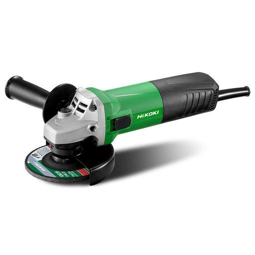 Hikoki | Cheap Tools Online | Tool Finder Australia Angle Grinders g13sr4(H6Z) lowest price online