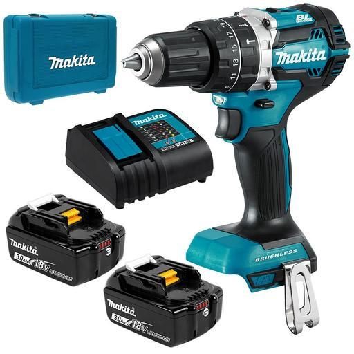 Makita | Cheap Tools Online | Tool Finder Australia Drill/Drivers dhp484sfe cheapest price online