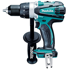 Makita | Cheap Tools Online | Tool Finder Australia Drill/Drivers ddf458z cheapest price online