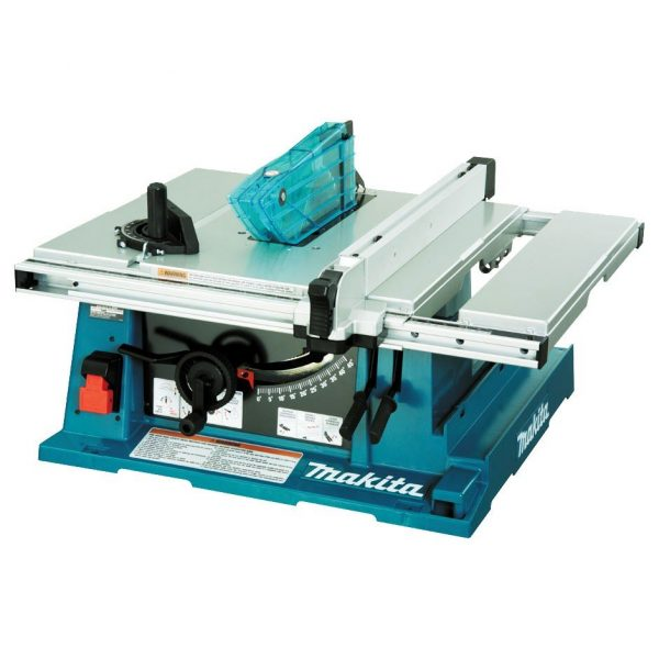 Makita   Cheap Tools Online   Tool Finder Australia Table Saws 2704 lowest price online