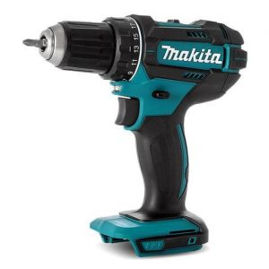 Makita | Cheap Tools Online | Tool Finder Australia Drill/Drivers ddf482z cheapest price online