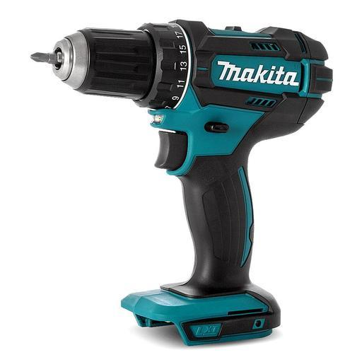Makita | Cheap Tools Online | Tool Finder Australia Drill/Drivers ddf482z lowest price online