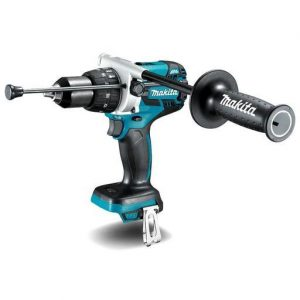 Makita | Cheap Tools Online | Tool Finder Australia Drill/Drivers dhp481z best price online
