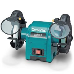 Makita | Cheap Tools Online | Tool Finder Australia Bench Grinders gb602 cheapest price online