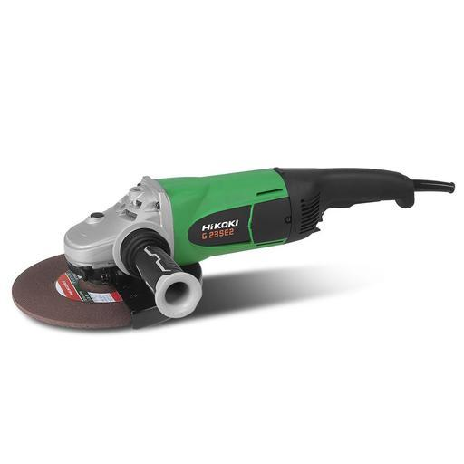 Hikoki | Cheap Tools Online | Tool Finder Australia Angle Grinders g23se2(H1Z) cheapest price online