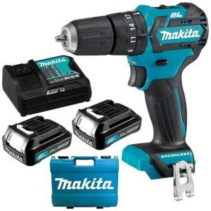 Makita | Cheap Tools Online | Tool Finder Australia Drill/Drivers hp332dsae cheapest price online