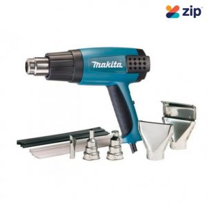 Makita | Cheap Tools Online | Tool Finder Australia Heat Guns hg6020kit cheapest price online