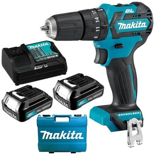 Makita | Cheap Tools Online | Tool Finder Australia Drill/Drivers hp332dsae lowest price online