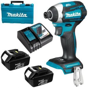 Makita | Cheap Tools Online | Tool Finder Australia Impact Drivers dtd154rfe lowest price online
