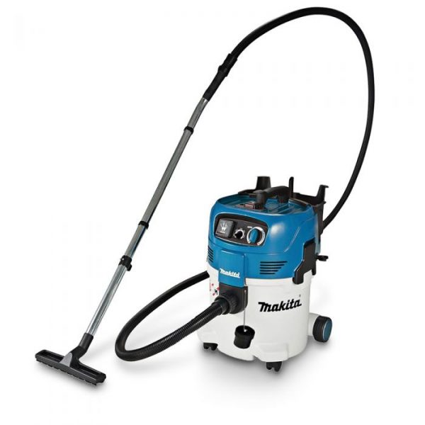 Makita | Cheap Tools Online | Tool Finder Australia Vacuums vc3012m lowest price online