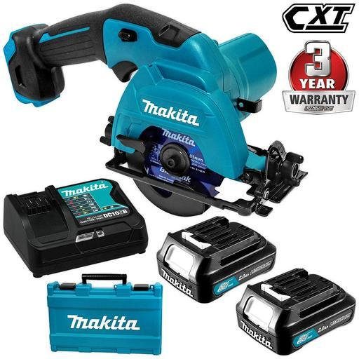 Makita | Cheap Tools Online | Tool Finder Australia Circular Saws hs301dsae lowest price online
