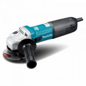 Makita | Cheap Tools Online | Tool Finder Australia Angle Grinders ga4040c lowest price online