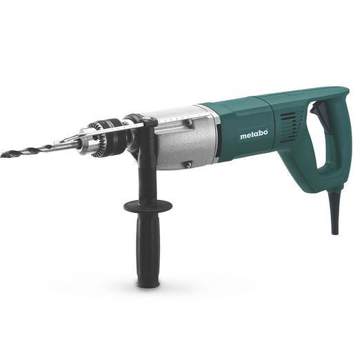 Metabo | Cheap Tools Online | Tool Finder Australia Drills bde 1100 lowest price online