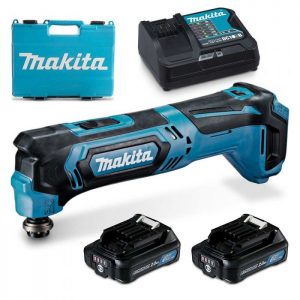 Makita | Cheap Tools Online | Tool Finder Australia Multi Tools tm30dsae best price online