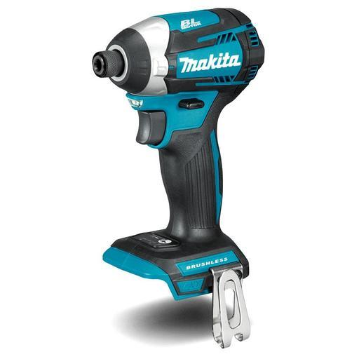 Makita | Cheap Tools Online | Tool Finder Australia Impact Drivers dtd154z cheapest price online