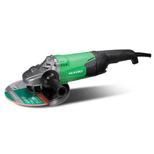 Hikoki | Cheap Tools Online | Tool Finder Australia Angle Grinders g23st(H1Z) lowest price online