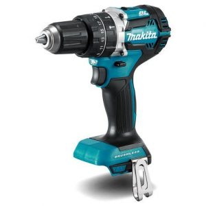 Makita | Cheap Tools Online | Tool Finder Australia Drill/Drivers dhp484z cheapest price online