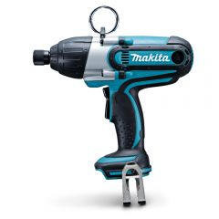 Makita | Cheap Tools Online | Tool Finder Australia Impact Wrenches dtw451z best price online