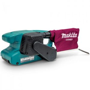 Makita | Cheap Tools Online | Tool Finder Australia Sanders 9910sp best price online