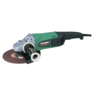 Hikoki | Cheap Tools Online | Tool Finder Australia Angle Grinders g23ub2(H1Z) lowest price online