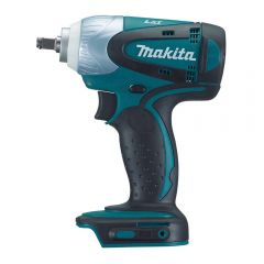 Makita | Cheap Tools Online | Tool Finder Australia Impact Wrenches dtw253z best price online