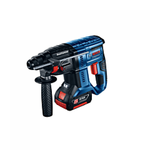 Bosch | Cheap Tools Online | Tool Finder Australia Rotary Hammers 611911000 best price online