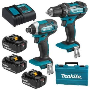 Makita | Cheap Tools Online | Tool Finder Australia Kits dlx2131sx1 cheapest price online