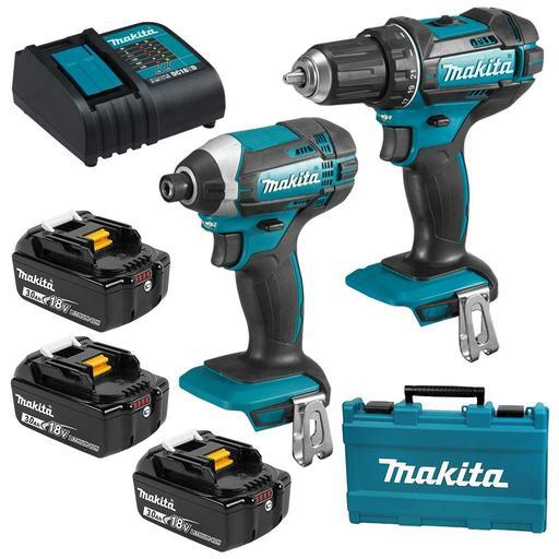 Makita | Cheap Tools Online | Tool Finder Australia Kits dlx2131sx1 lowest price online