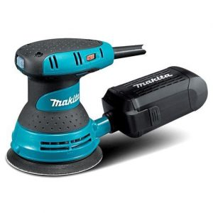 Makita | Cheap Tools Online | Tool Finder Australia Sanders bo5031 cheapest price online
