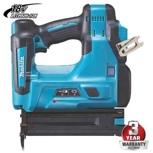 Makita | Cheap Tools Online | Tool Finder Australia Nailers dbn500z lowest price online