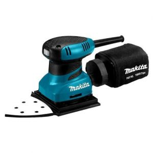 Makita | Cheap Tools Online | Tool Finder Australia Sanders bo4565k cheapest price online
