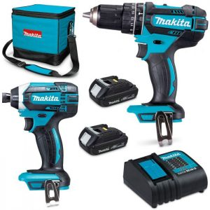 Makita | Cheap Tools Online | Tool Finder Australia Kits dlx2131sy cheapest price online