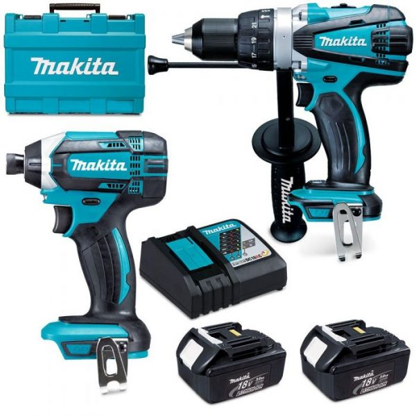 Makita | Cheap Tools Online | Tool Finder Australia Kits dlx2145 cheapest price online