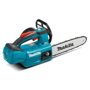 Makita | Cheap Tools Online | Tool Finder Australia Chainsaws duc254z best price online