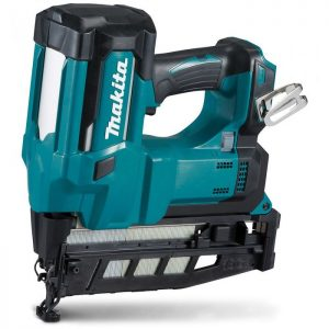 Makita | Cheap Tools Online | Tool Finder Australia Nailers dbn600zj best price online